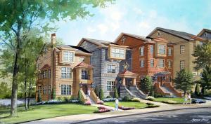 Best retirement communities in atlanta