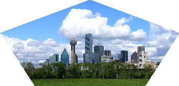Dallas Retirement Living 55+ Homes - Condos - Lofts for Over