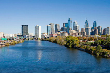 Philadelphia Retirement Living: 55+ Homes - Condos ...