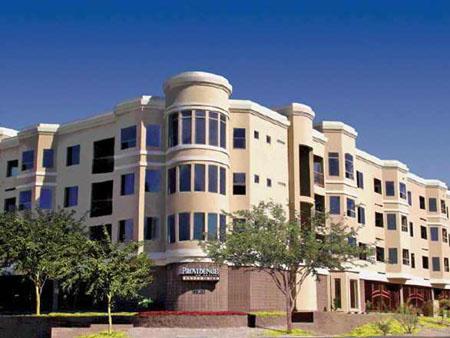 Phoenix Retirement Living 55 Homes Condos Apartments