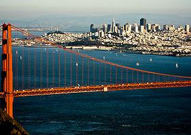 San Francisco Retirement Living: 55+ Homes - Condos