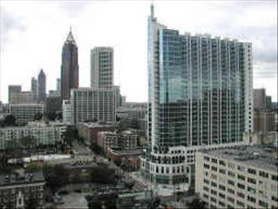 Atlanta 55+ Condos Homes Apartments Retirement Communities