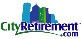 Senior retirement communities  in San Diego